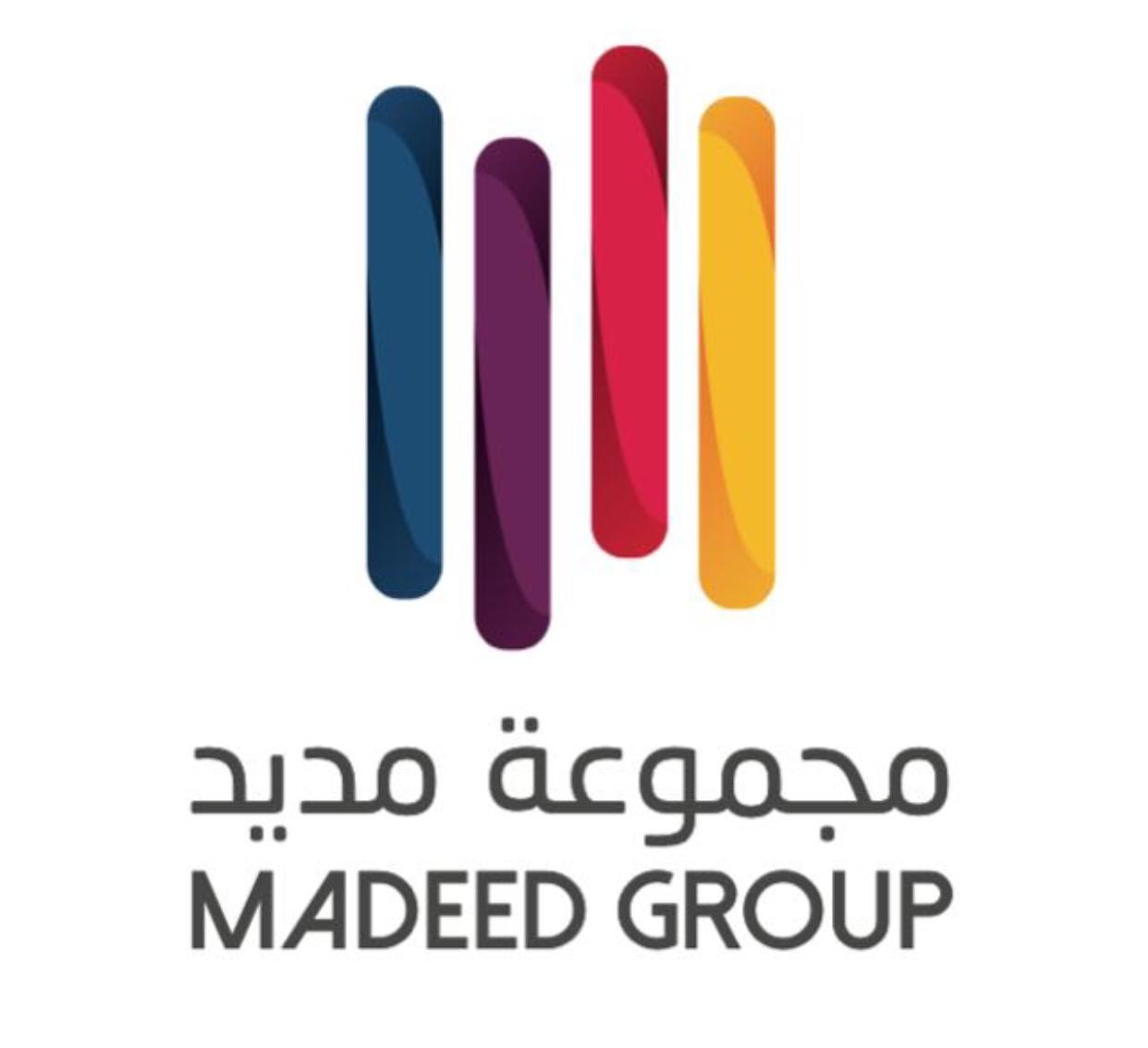 Madeed Group